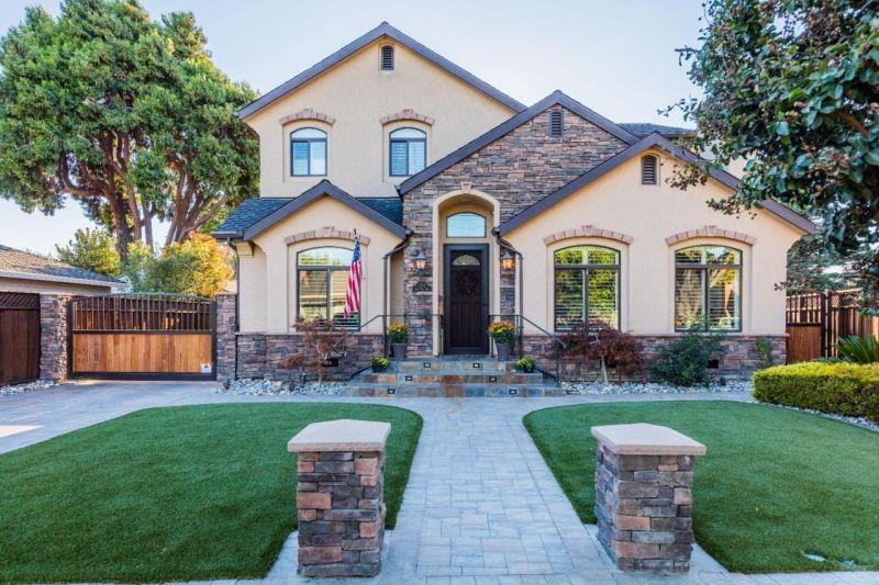 new-construction-residential-home-designer