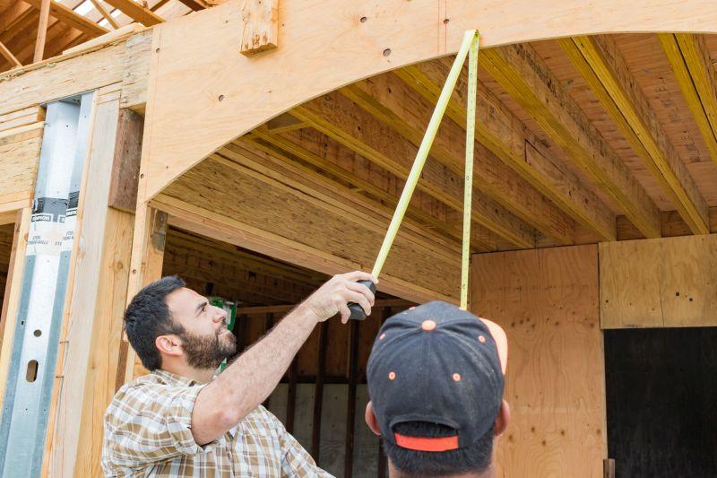 building-designer-in-sacramento