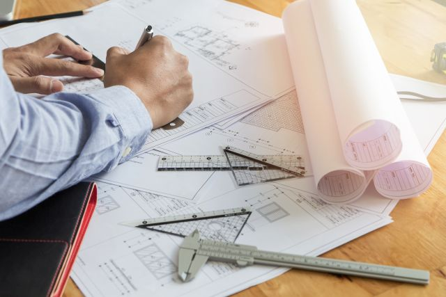 construction-architect-in-sacramento
