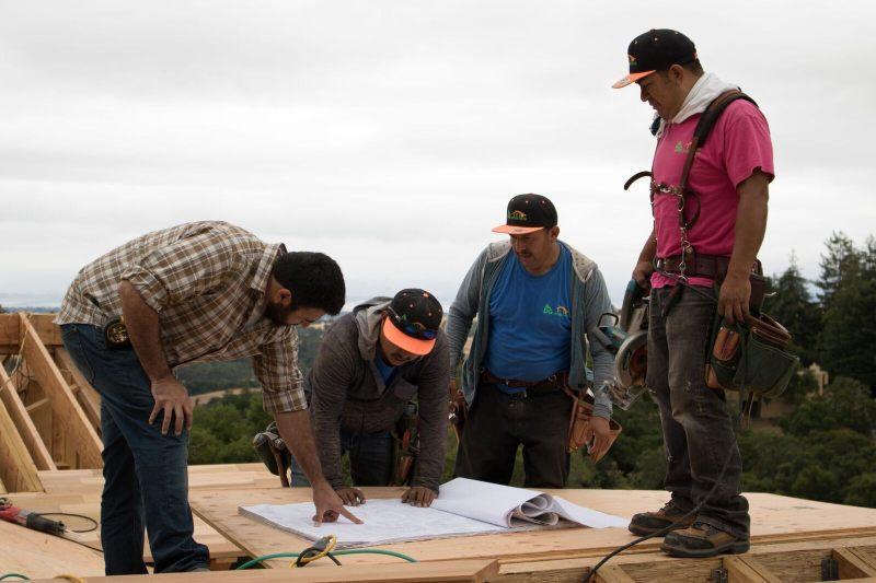 construction-project-management-sacramento