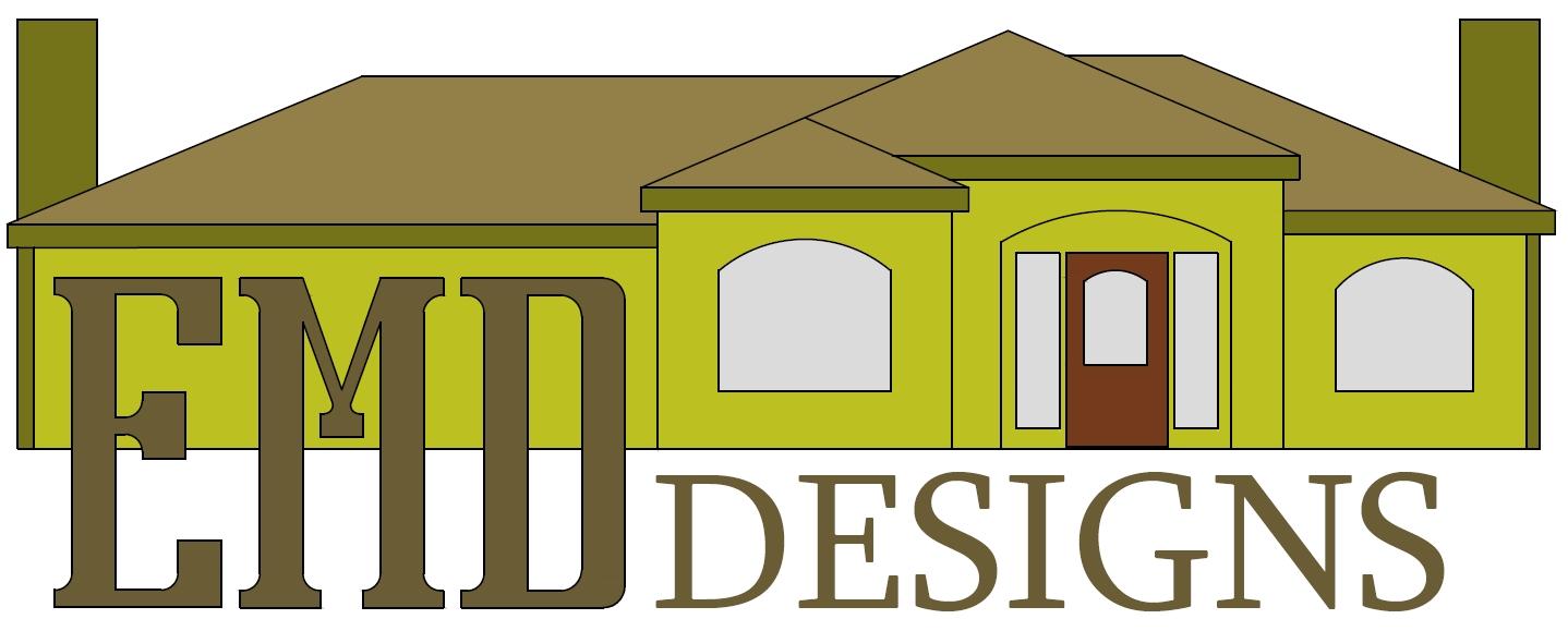 Northern California Building & Construction Design
