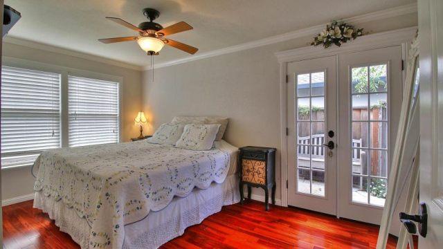 home-addition-architect-in-sacramento