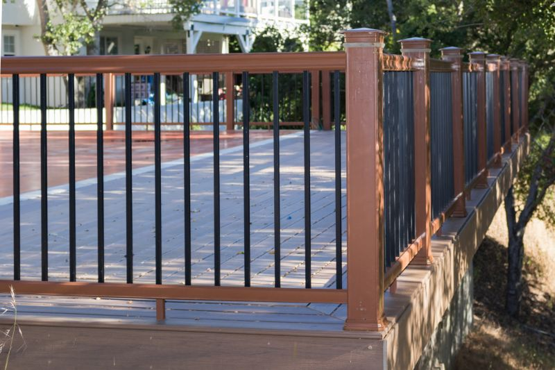 home-balcony-designer-in-sacramento
