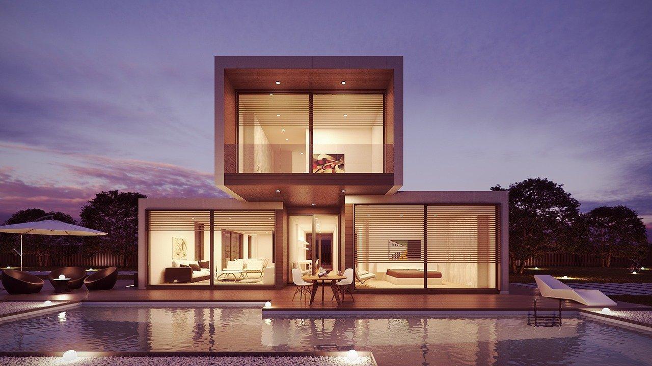 architecture-1477041_1280